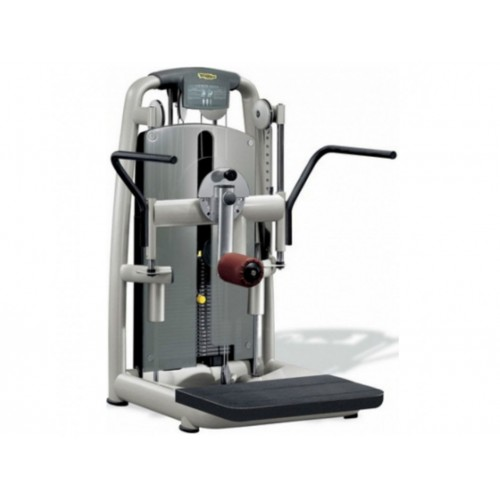 Technogym Selection Multi-Hip